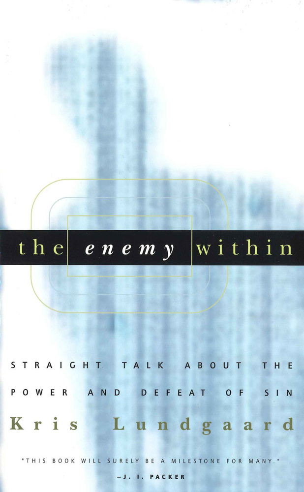 Enemy Within