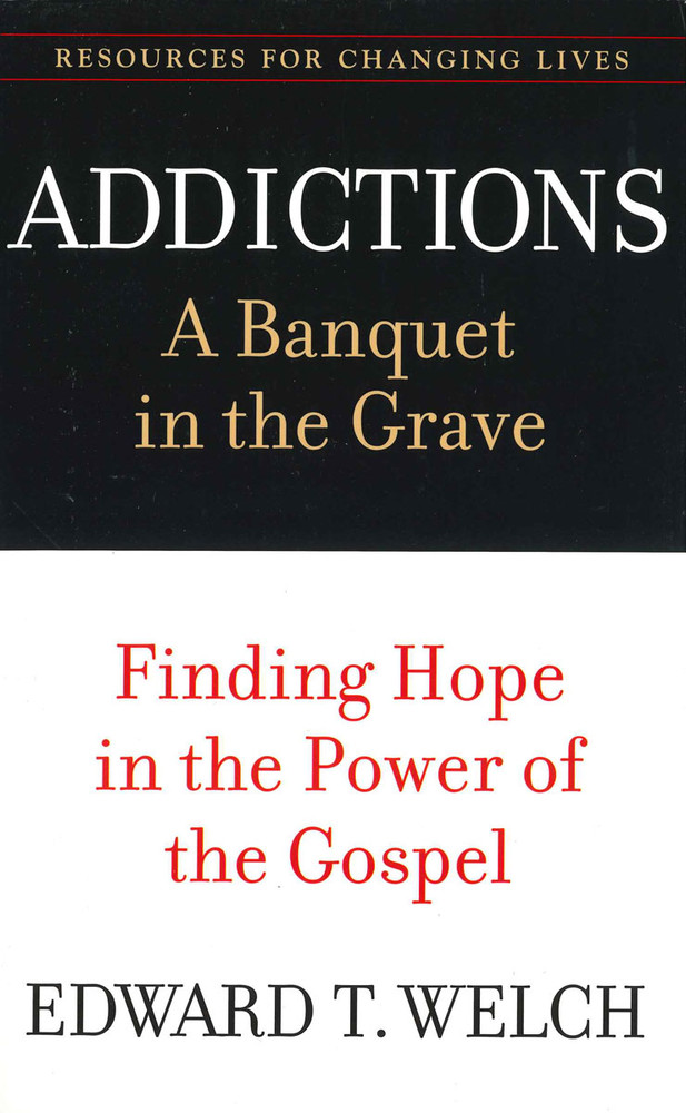 Addictions, A Banquet in the Grave
