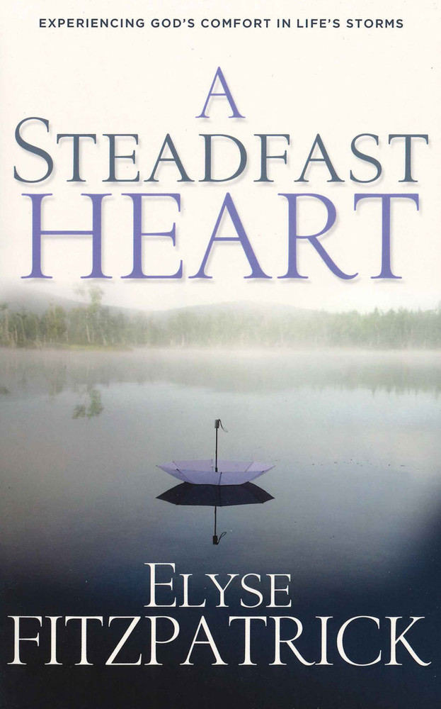Steadfast Heart