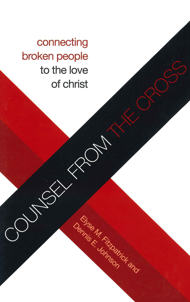 Counsel From the Cross: