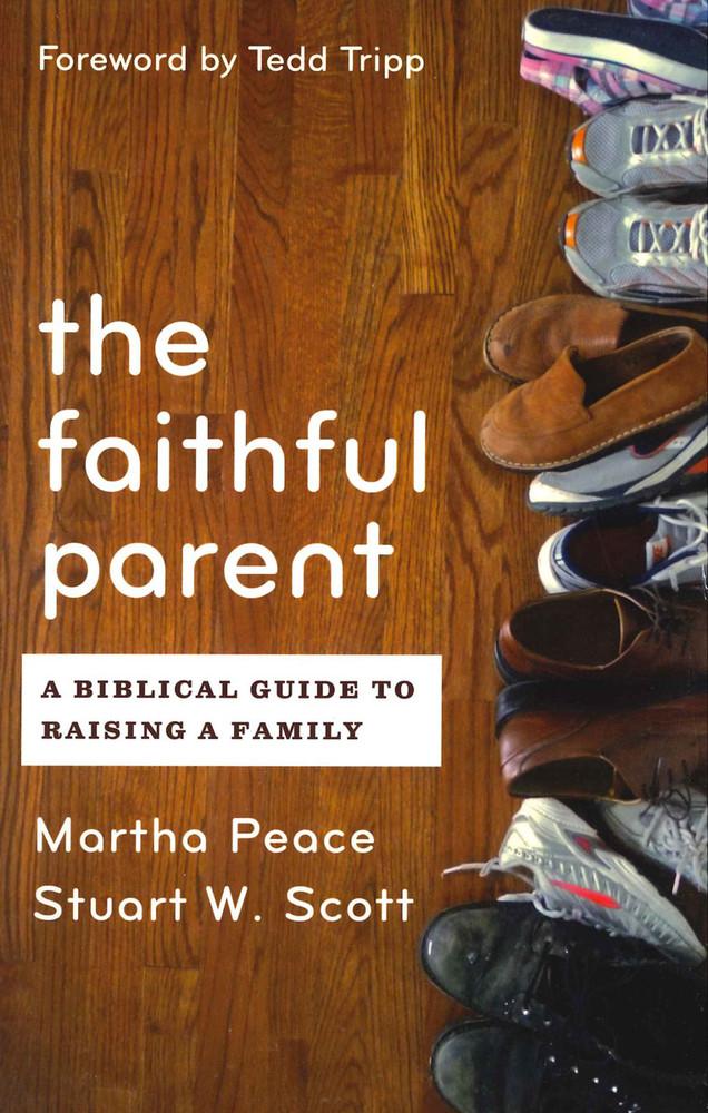 Faithful Parent