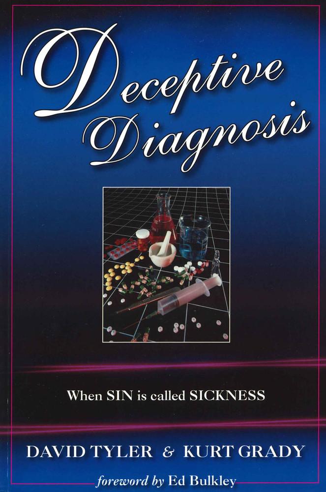 Deceptive Diagnosis
