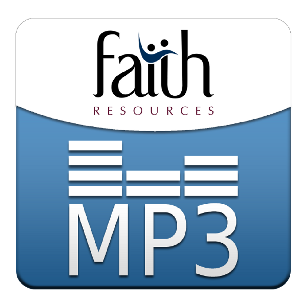Key Elements 3 & 4 - Gather Relevant Data and Evaluate the Problem Biblically