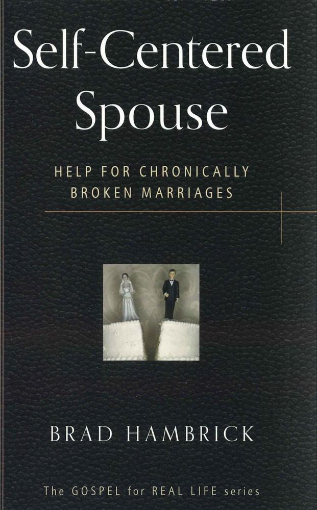 Self-Centered Spouse