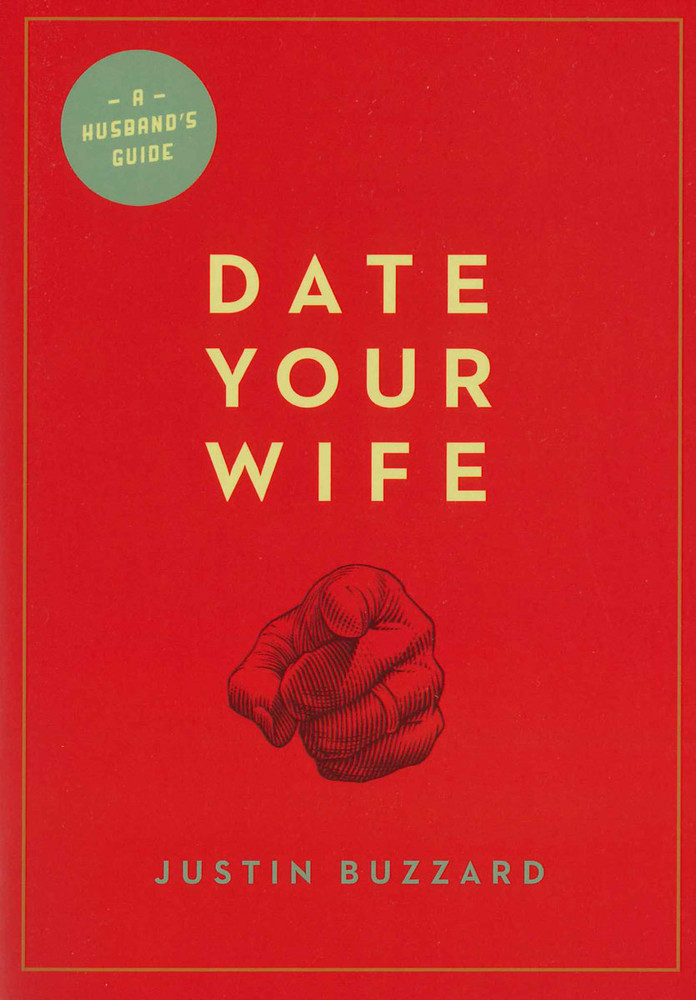 Date Your Wife eBook