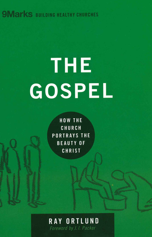 Gospel eBook