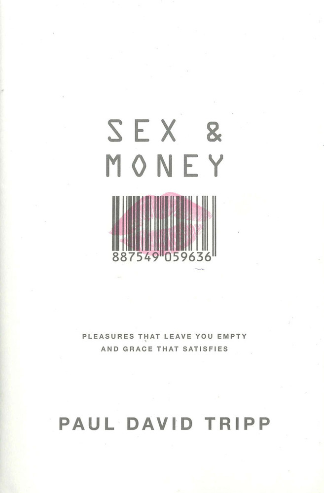 Sex and Money eBook