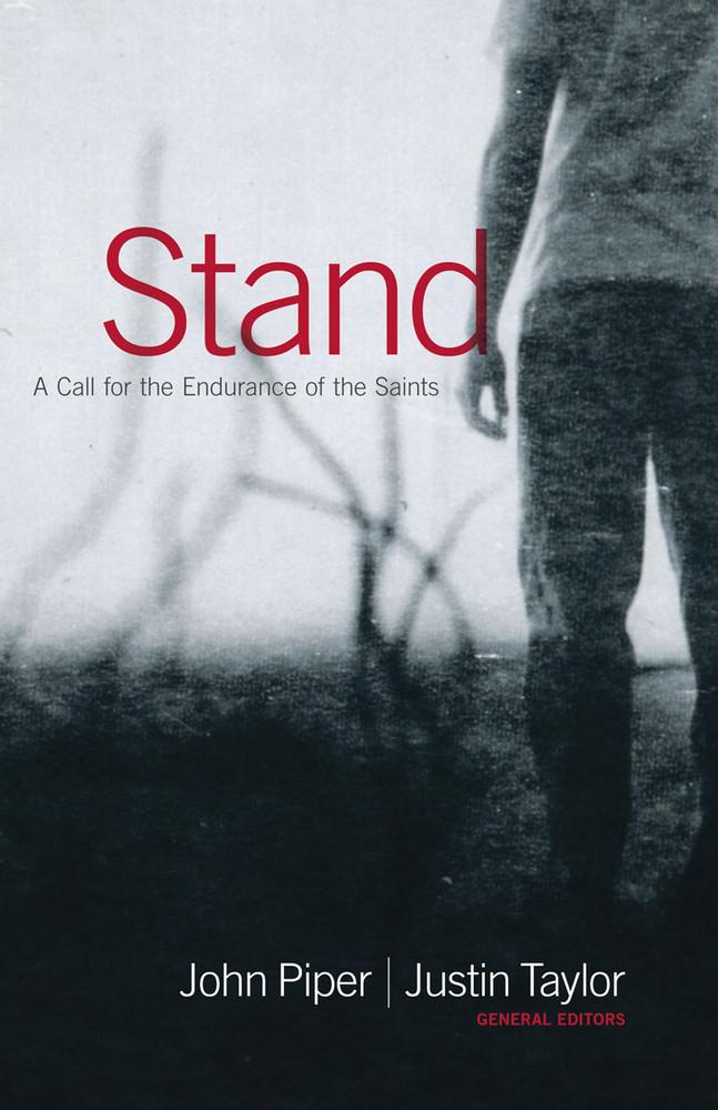 Stand eBook