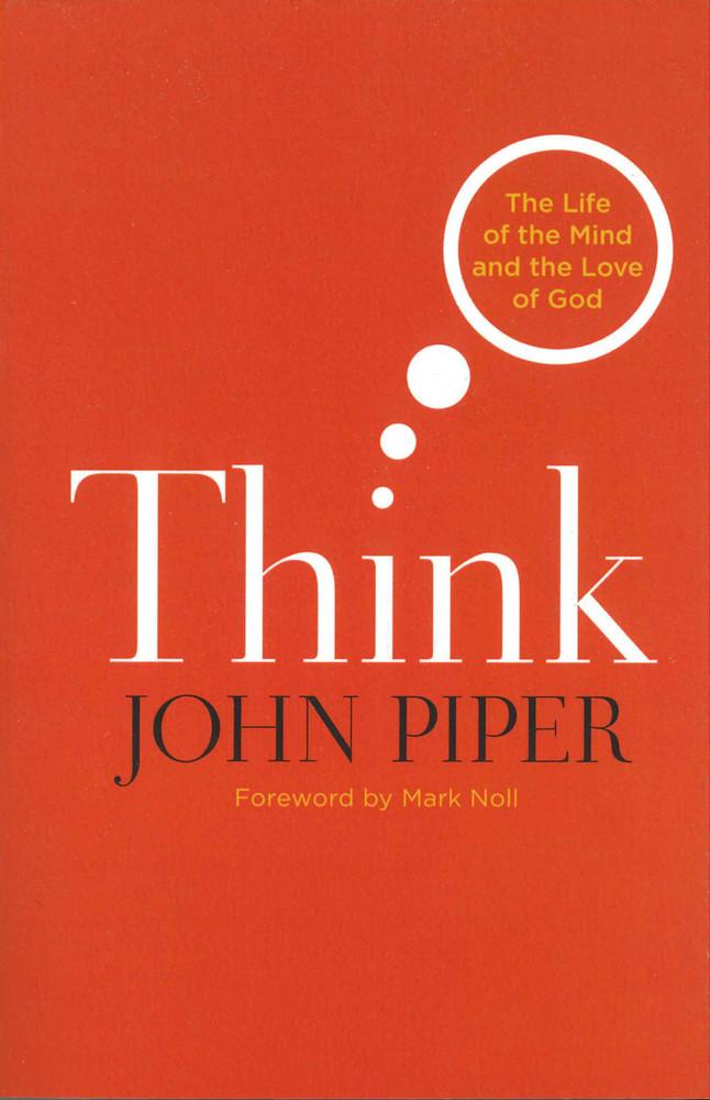 Think eBook
