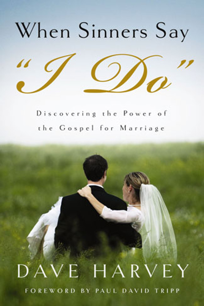"When Sinners Say ""I Do"" eBook"
