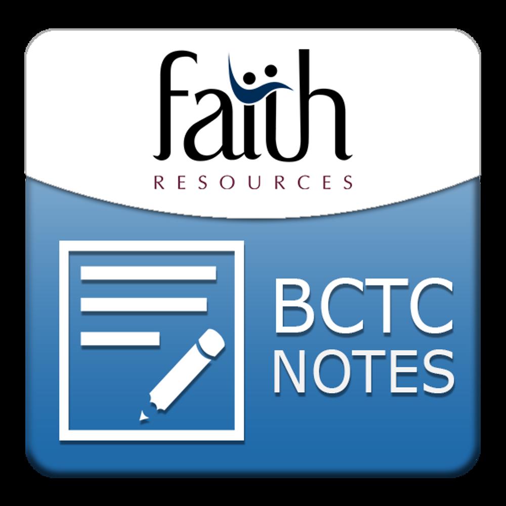 Cómo Manejar la Ira Bíblicamente del material de los estudiantes PDF (How to Handle Anger Biblically Student Outline PDF)