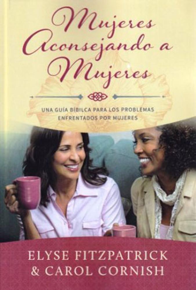 Mujeres Aconsejando a Mujeres (Women Helping Women)