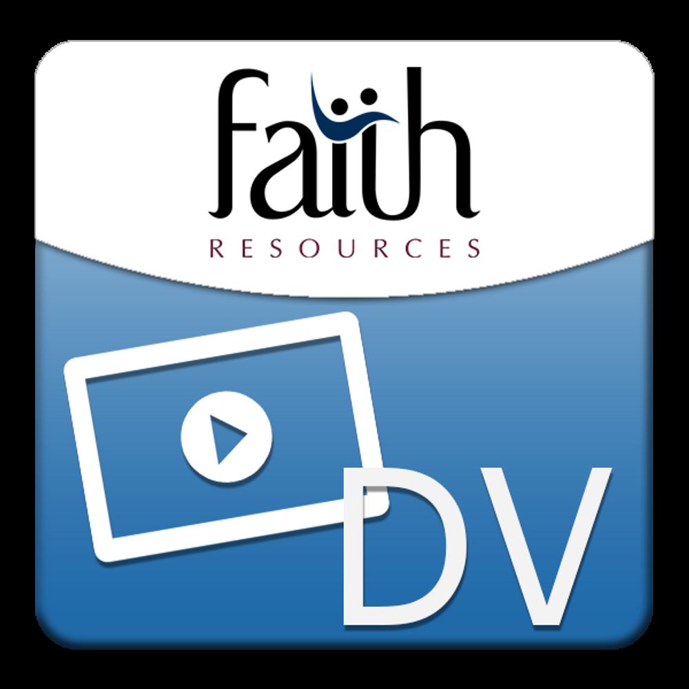 Biblical Counseling Observation - 10 Digital Videos