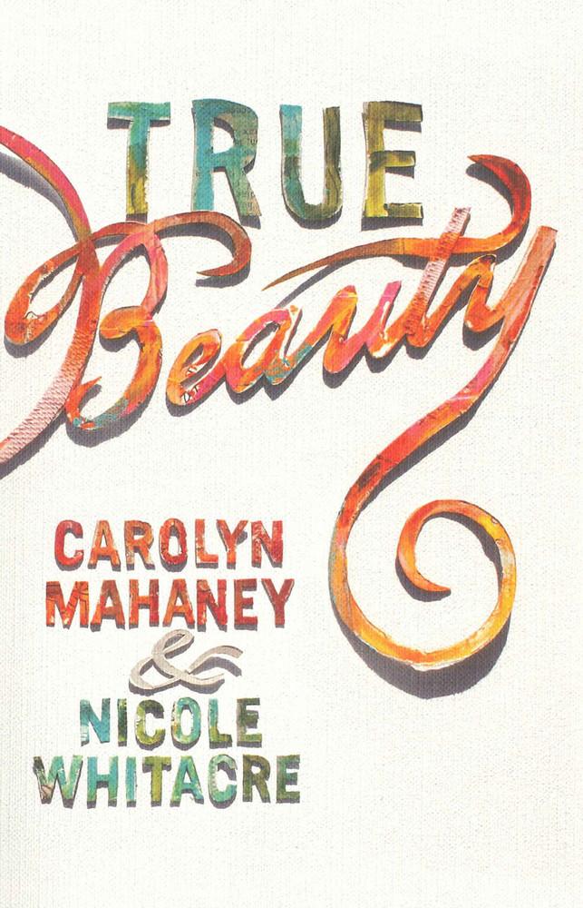 True Beauty (paperback)