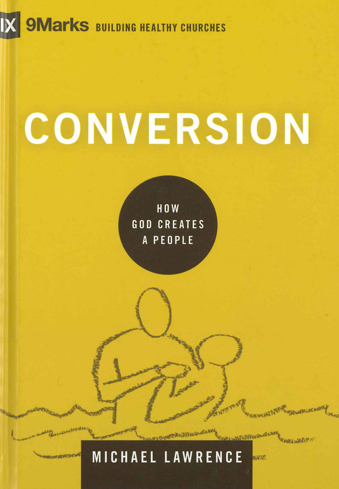 Conversion eBook
