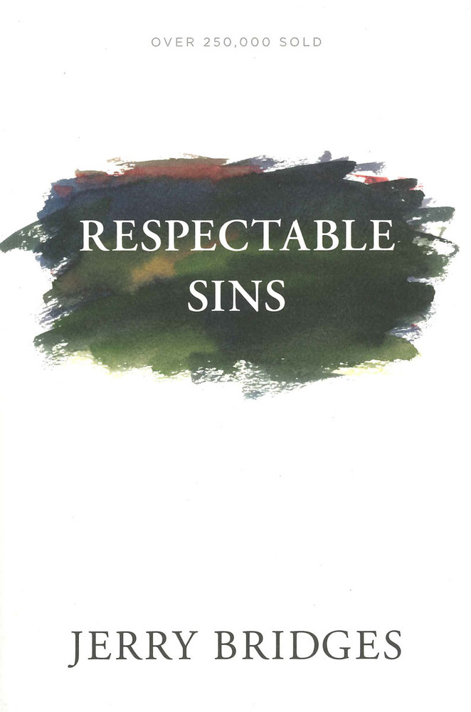Respectable Sins (updated edition)