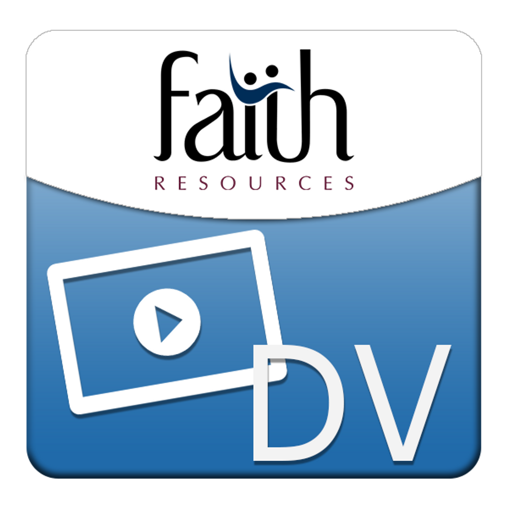 Videos de Observación de Consejería Bíblica en Español (Spanish Biblical Counseling Observation 10 Digital Videos)