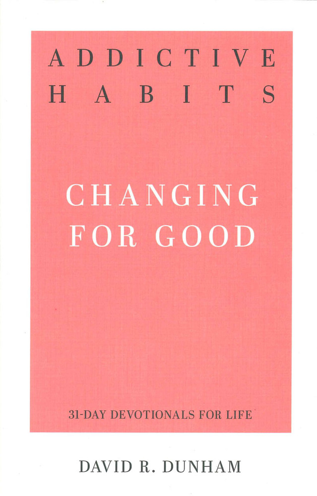 Addictive Habits