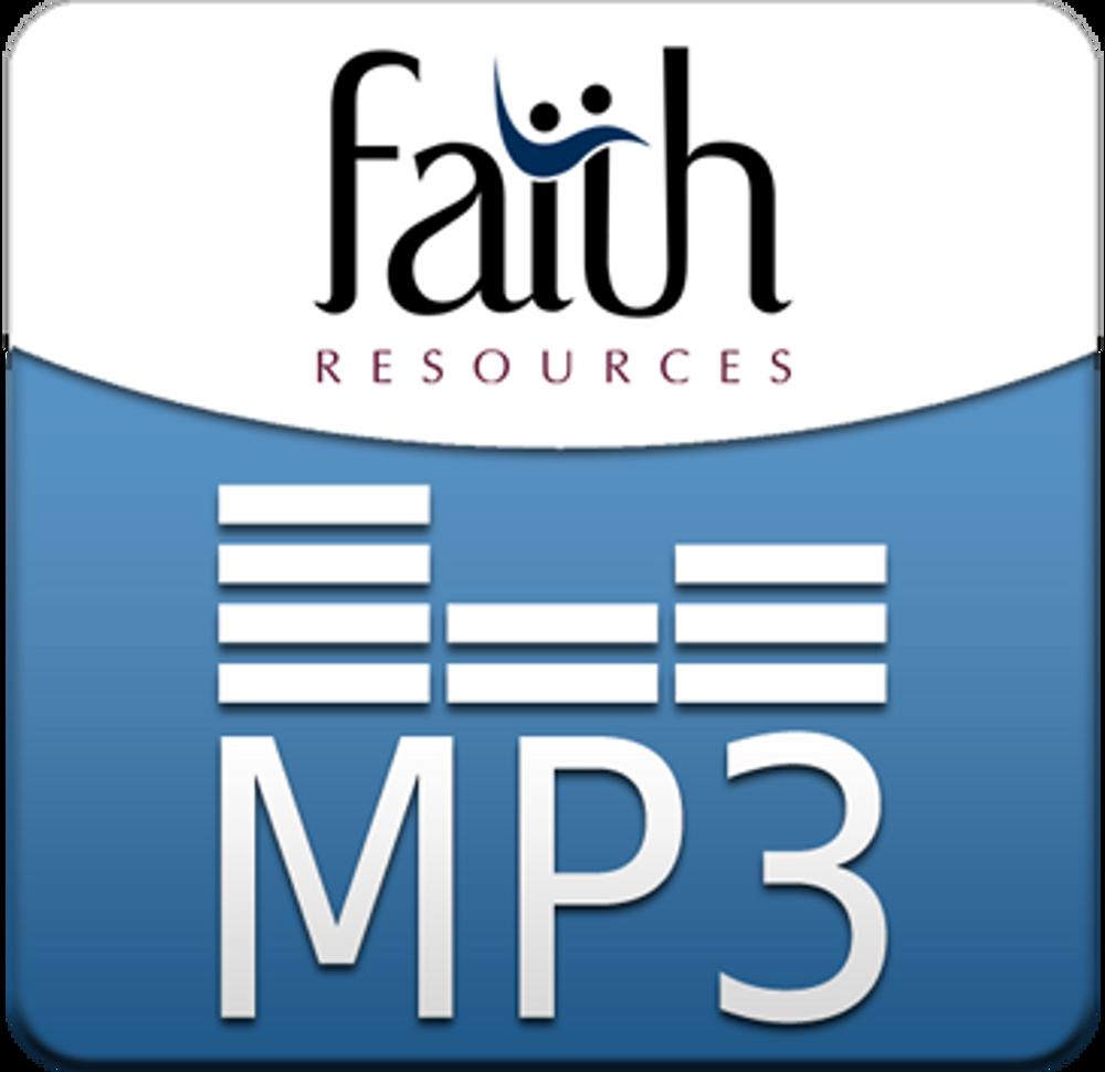 Biblical Peacemaking: Facilitating a Mediation
