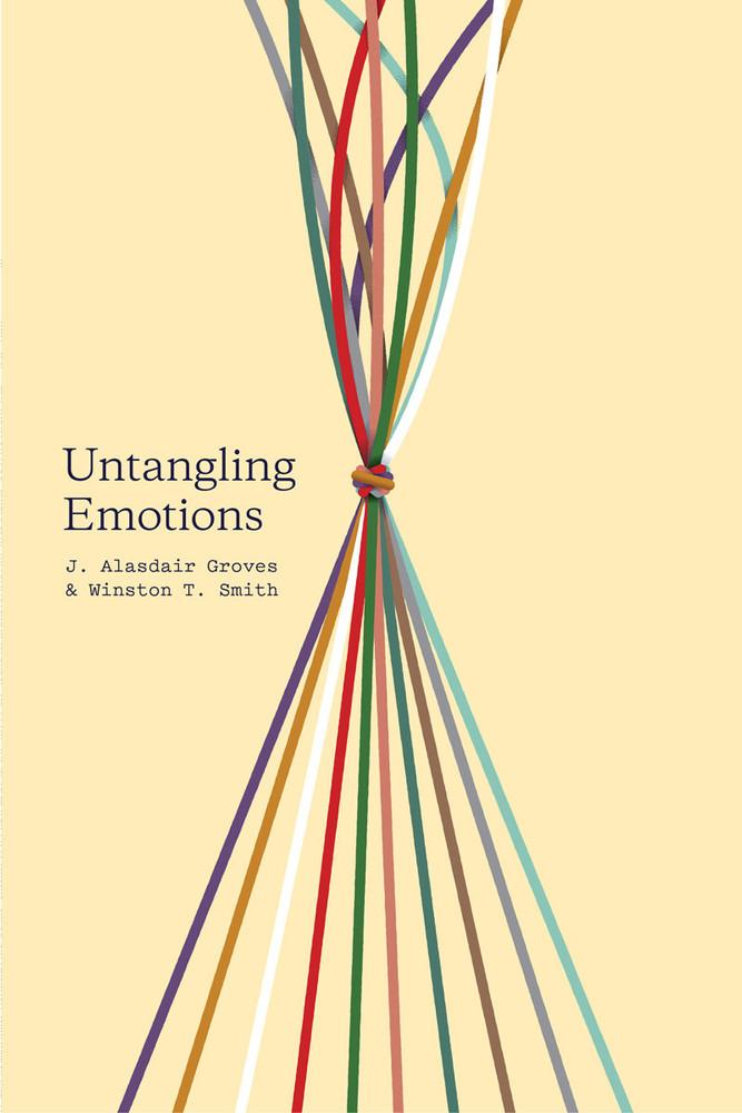Untangling Emotions eBook