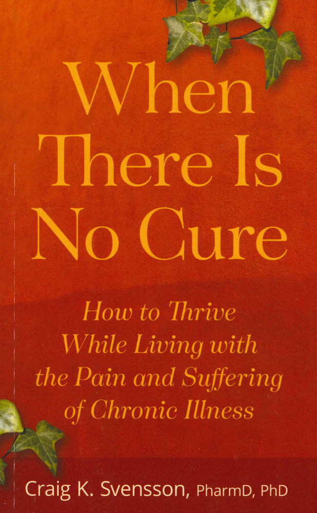 When There Is No Cure