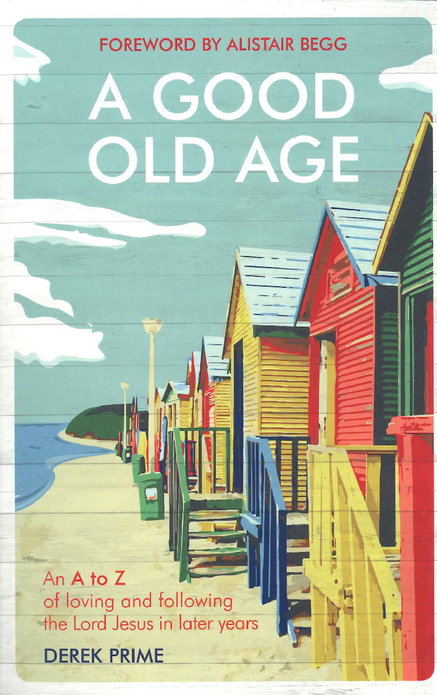 Good Old Age