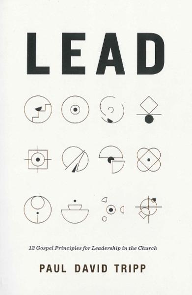 Lead eBook