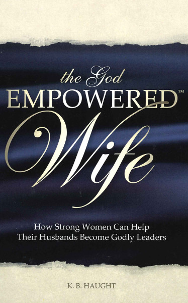 God Empowered Wife
