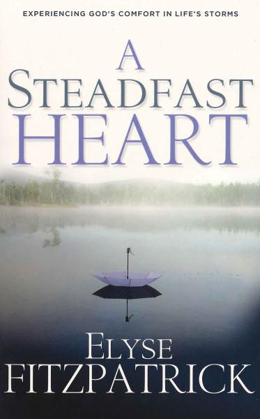 Steadfast Heart