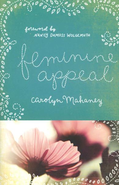 Feminine Appeal