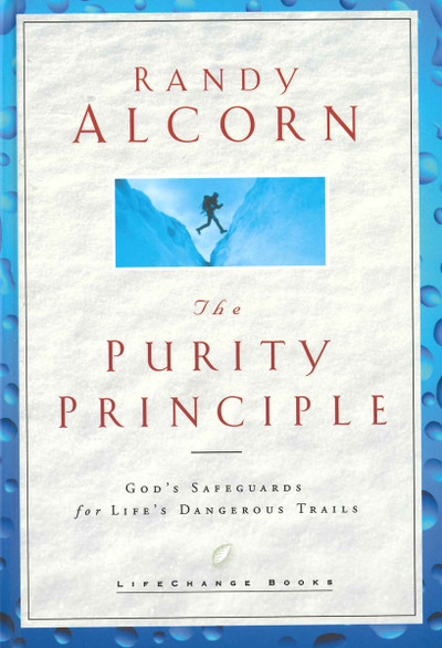 Purity Principle
