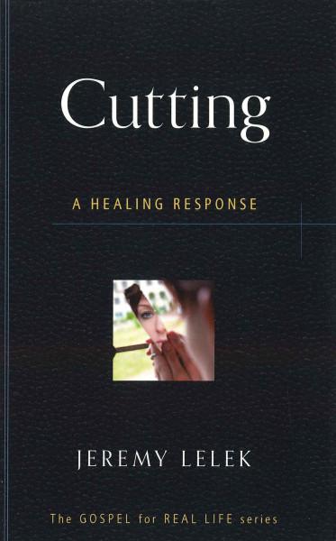 Cutting: A Healing Response
