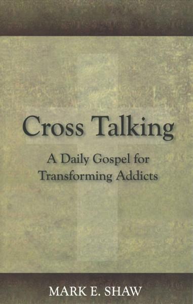 Cross Talking