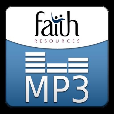 Key Elements 5 & 6 - Provide Biblical Instruction and Assign Practical Homework