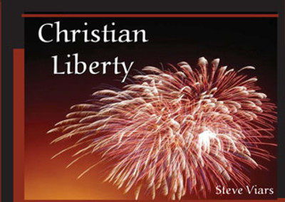 Christian Liberty MP3 Series