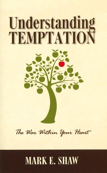 Understanding Temptation