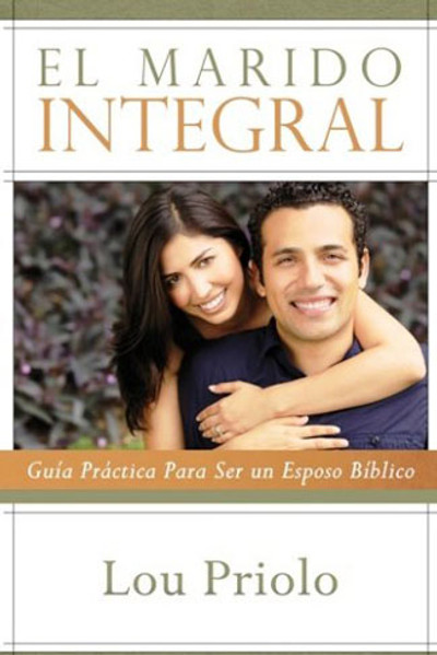 El Marido Integral (Complete Husband)