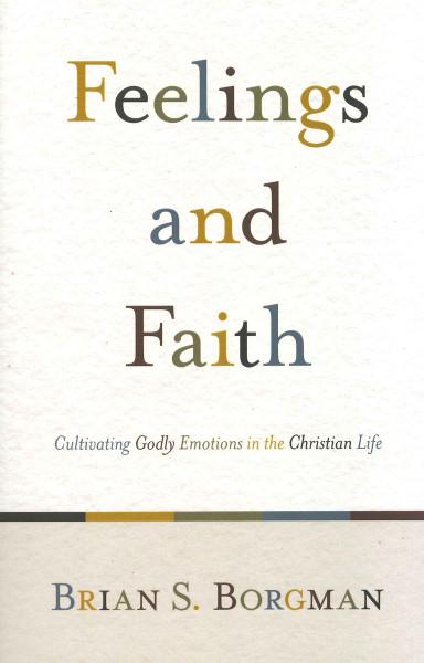 Feelings and Faith eBook