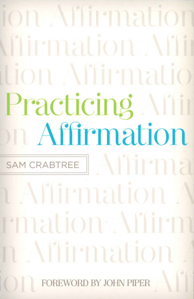 Practicing Affirmation eBook