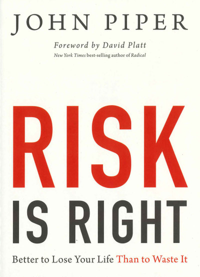Risk Is Right eBook