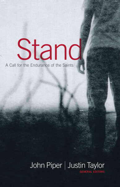 Stand eBook