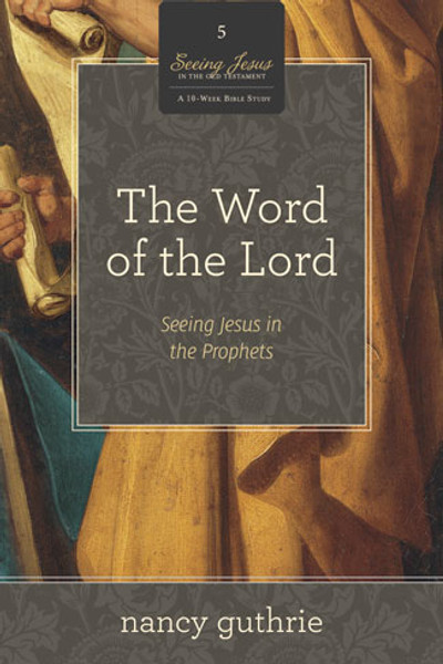 Word of the Lord eBook