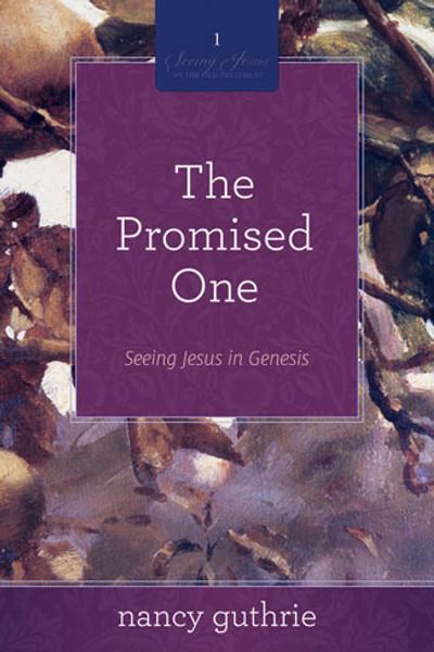 Promised One eBook