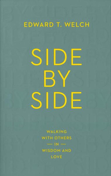Side By Side eBook