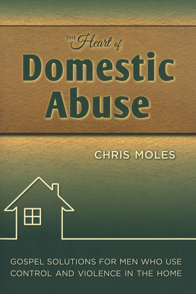 Heart of Domestic Abuse