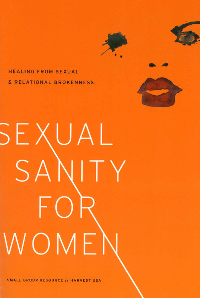 Sexual Sanity for Women