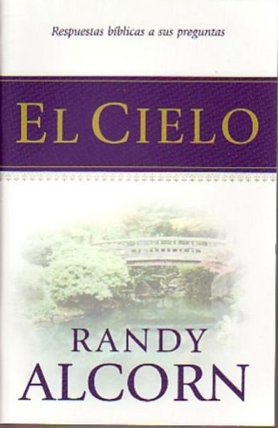 El Cielo (folleto) (Heaven booklet)