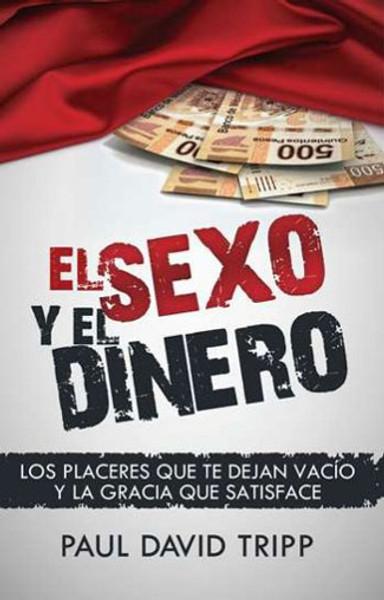El Sexo y el Dinero (Sex and Money)