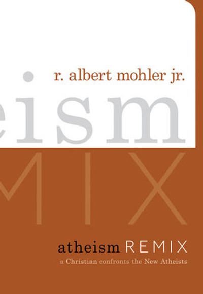 Atheism Remix eBook