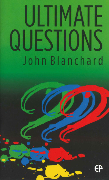 Ultimate Questions (NIV)